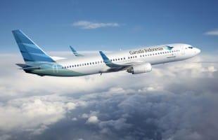 Fatwa Ulama: Berbeda Waktu Karena Naik Pesawat, Bagaimana Cara Berbukanya?