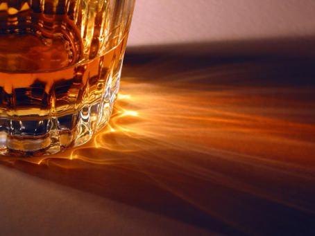 bahaya-minuman-keras