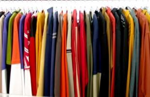 Kajian Ramadhan 40: Sibuk Cari Pakaian Baru di Akhir Ramadhan