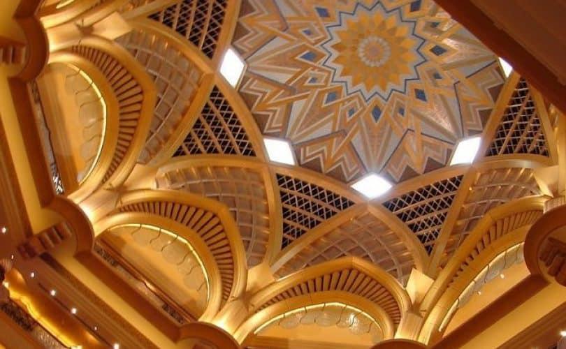 Bulan Ramadhan Anugerah Allah Yang Agung (5)