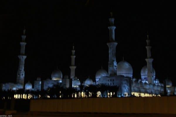Kajian Ramadhan 38: Bersungguh-sungguh dalam Ibadah di Sepuluh Malam Terakhir