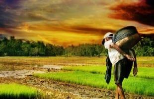 Kajian Ramadhan 32: Puasa Mengajarkan Mencintai Orang Miskin