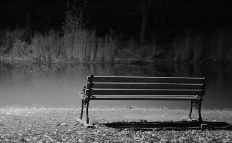 Mengapa Mencari Rezeki Yang Haram Padahal Rezeki Telah Dijamin?