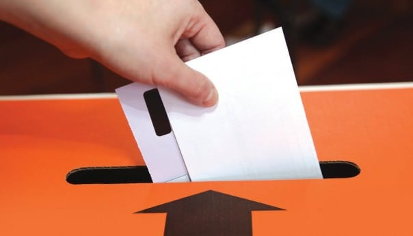 Hukum Pemilu / Pilpres (2) : Fatwa-Fatwa Para Ulama