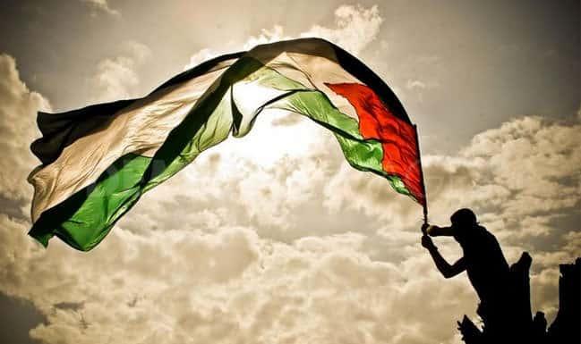 zakat_palestina