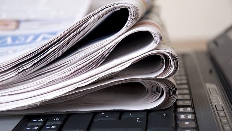 kebebasan_pers