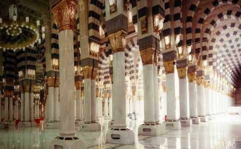 Pilar Dakwah Para Nabi 'Alaihimussalam Dalam Menyelesaikan Problematika Umat (3)