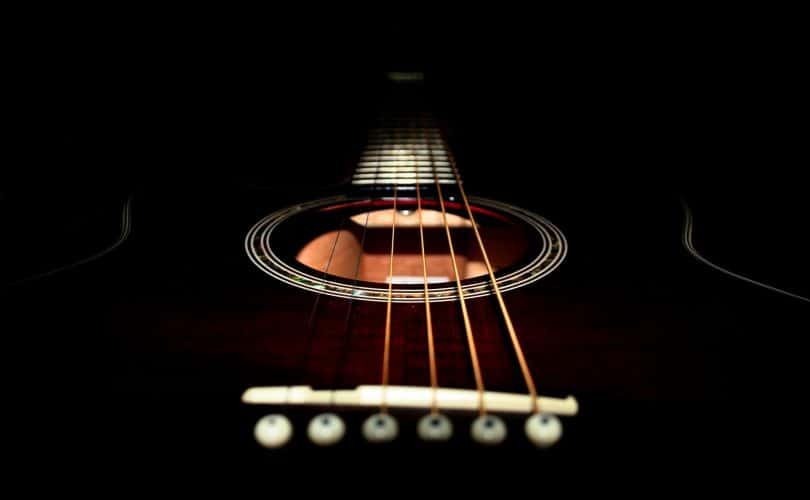 Perkataan Para Ulama Tentang Nyanyian dan Musik