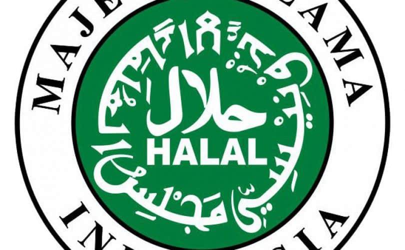 Tidak Ada Sertifikasi Halal MUI = Haram ?