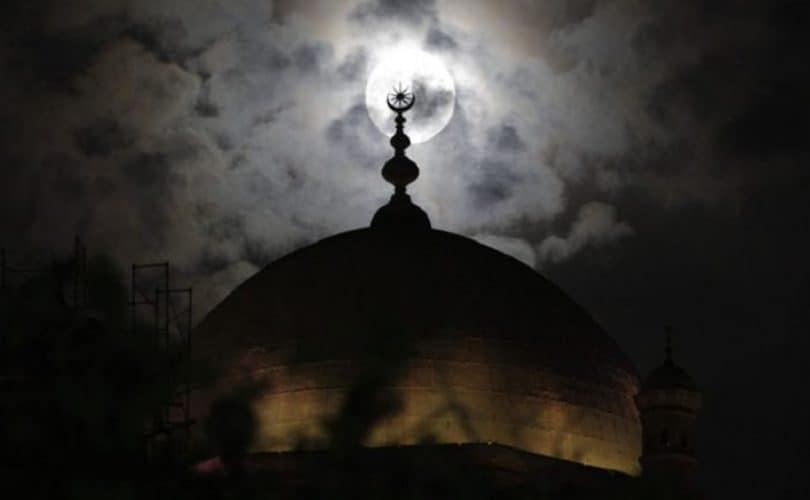 Beberapa Sunnah Nabi Di Waktu Maghrib