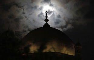 Prinsip Akidah Muslim Terhadap Non Muslim