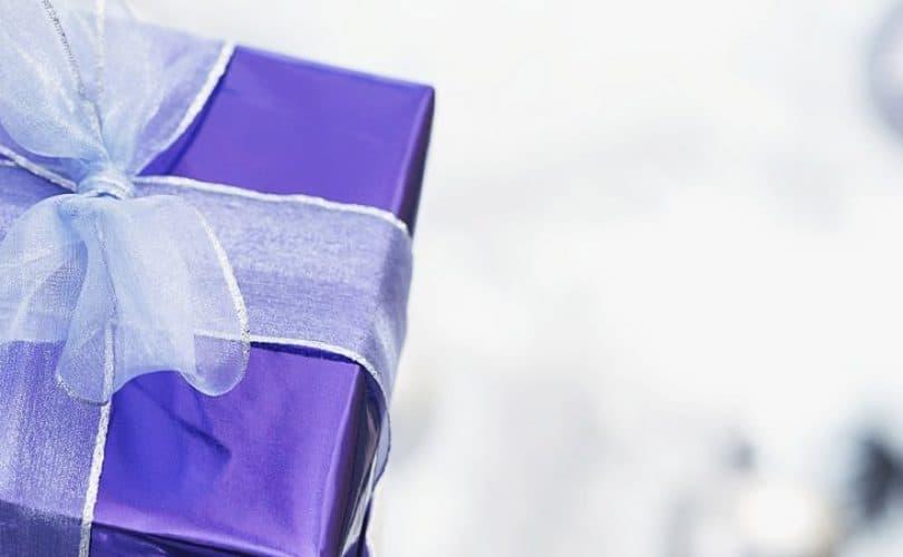 Bolehkah Dosen Menerima Hadiah dari Mahasiswa? (1)