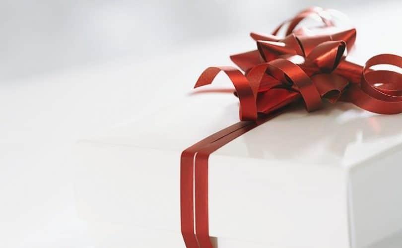 Bolehkah Dosen Menerima Hadiah dari Mahasiswa? (2)