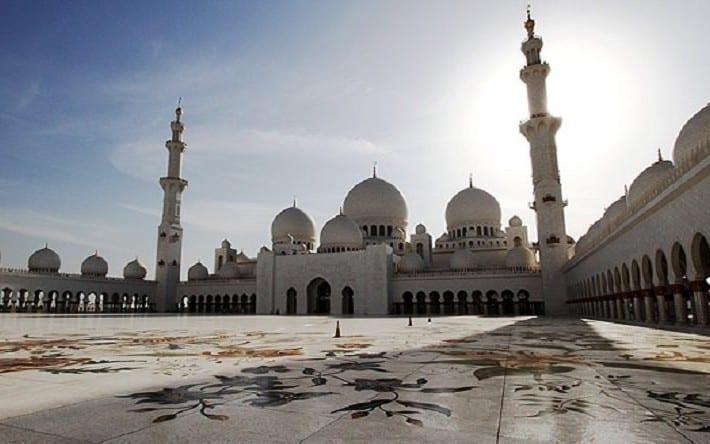 masjid_1