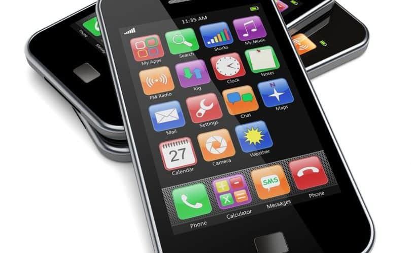 Antara Al-Quran dan Smartphone (1)