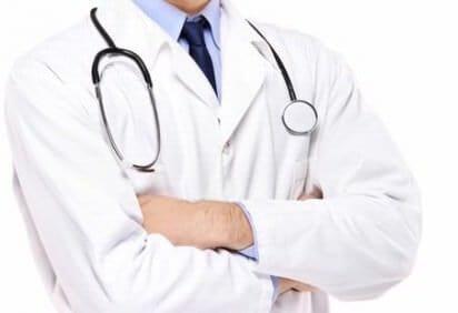 dokter-muslim