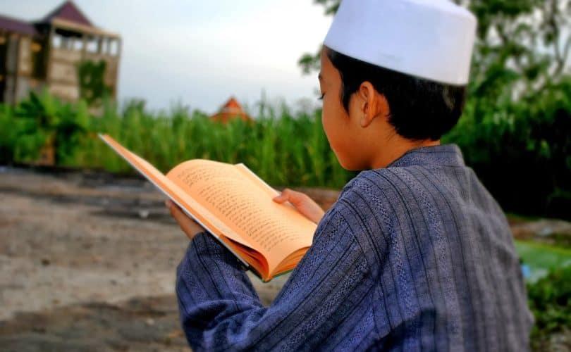 Skala Prioritas dalam Belajar Agama Islam (1): Ilmu Fardhu 'Ain