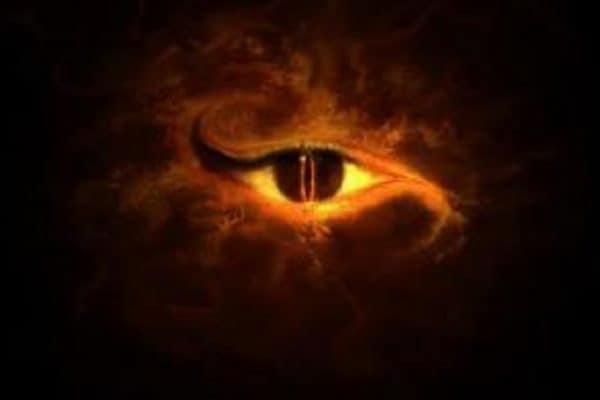 Serial 26 Alam Jin: Mungkinkah Jin Masuk Islam?