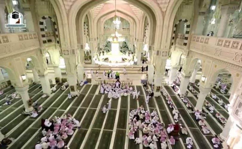 Skala Prioritas dalam Belajar Agama Islam (2): Ilmu Fardhu 'Ain Dan Ilmu Fardhu Kifayah