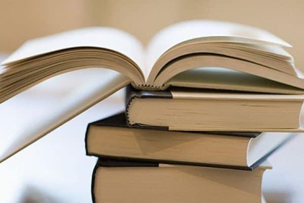 22 Kiat Sukses Membaca Kitab (2)