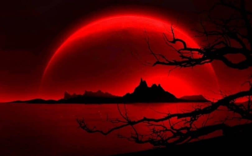 Hadits Dhaif Tentang Puasa Bulan Haram