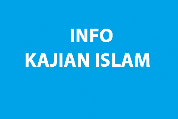 """Kajian """"Kesalahan Dalam Wudhu Dan Thaharah"""" (Yogyakarta, 10 Shafar 1437)"""