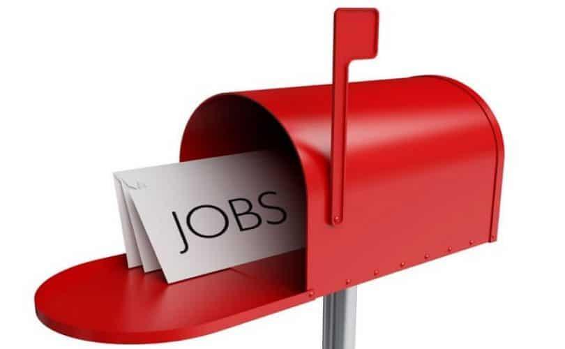 Renungan Bagi yang Ingin Melamar Kerja di Bank