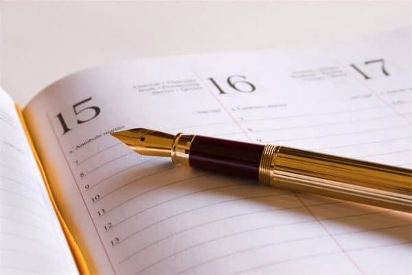 Agenda Salafush Sholih di Bulan Ramadhan (1)