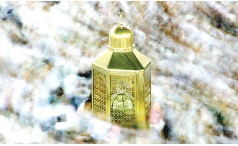 Fatwa Ulama: Bolehkah Ngalap Berkah Dengan Mengusap-Usap Maqom Ibrahim?