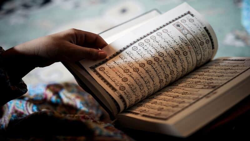 kajian_ramadhan_baca_quran