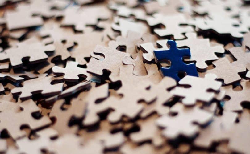 Beginilah Metode Para Rasul Dalam Menyelesaikan Masalah Umat (1)