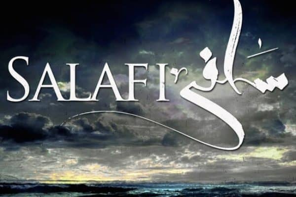 Mengaku Salafi, Namun Realitanya Tidak Bermanhaj Salaf