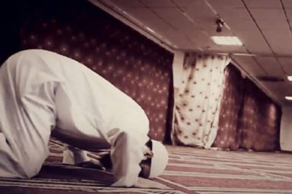 Kajian Ramadhan 42: Ramadhan, Bulan Sadar Shalat