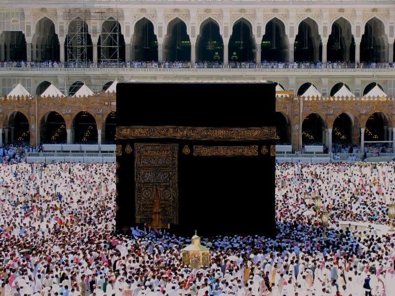shalat-masjidil-haram
