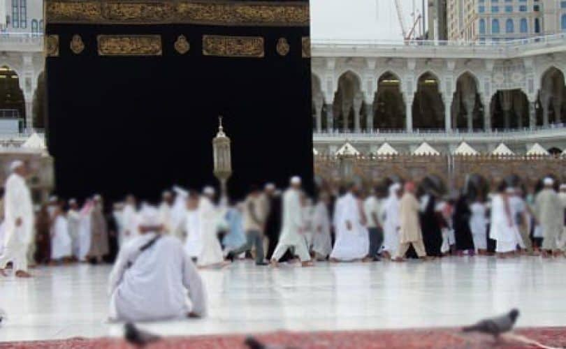 Keindahan Islam (4)