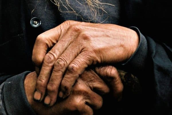 Silsilah Faedah Hadits Adab dan Akhlak (2) : Ridha Orang Tua