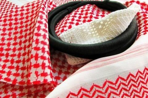 ulama-saudi