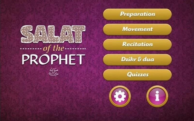 salat-of-prophet