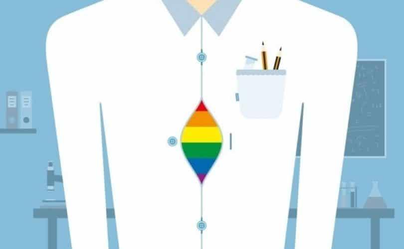 Dicari: LGBT Yang Mampu Dan Mau Memahami Al-Qur'an Dengan Benar! (1)