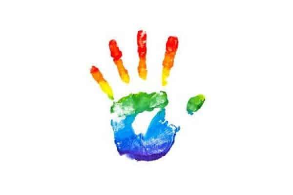 Dicari: LGBT Yang Mampu Dan Mau Memahami Al-Qur'an Dengan Benar! (4)