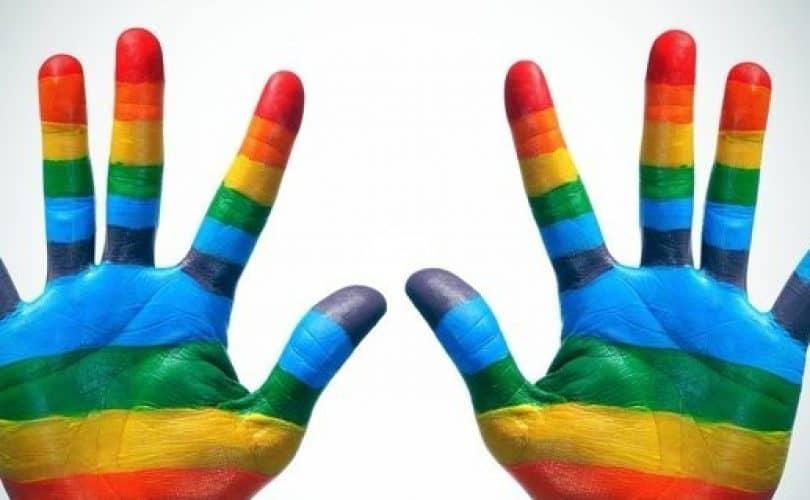 Dicari: LGBT Yang Mampu Dan Mau Memahami Al-Qur'an Dengan Benar! (5)