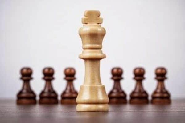 Menjawab Beberapa Syubhat Bolehnya Memilih Pemimpin Dari Orang Kafir