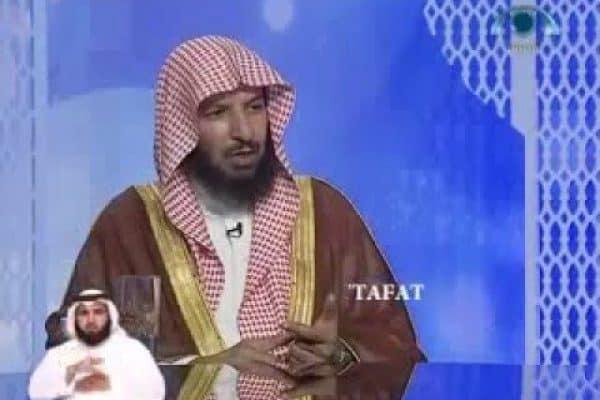 [VIDEO] Hukum Menjamak Shalat Jum'at Dengan Shalat Ashar