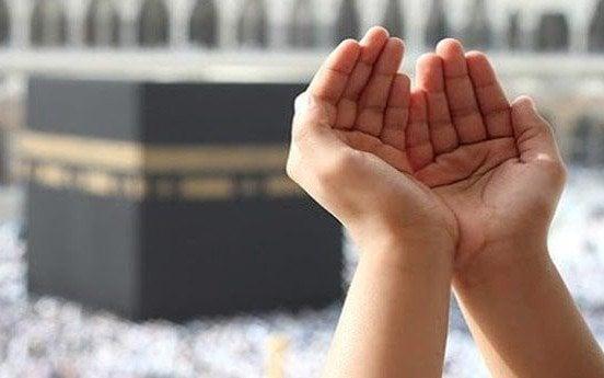 doa-untuk-waliyul-amr