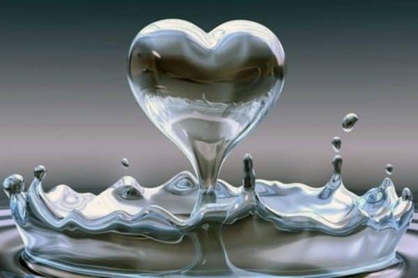 Puasa Yang Sempurna Menghasilkan Hati Dan Lisan Yang Lurus