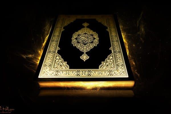Keindahan Islam (13)