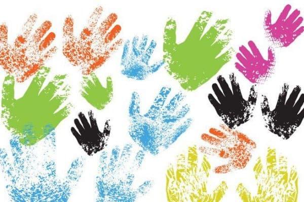 Fatwa Ulama: Hukum Membaca Garis Tangan