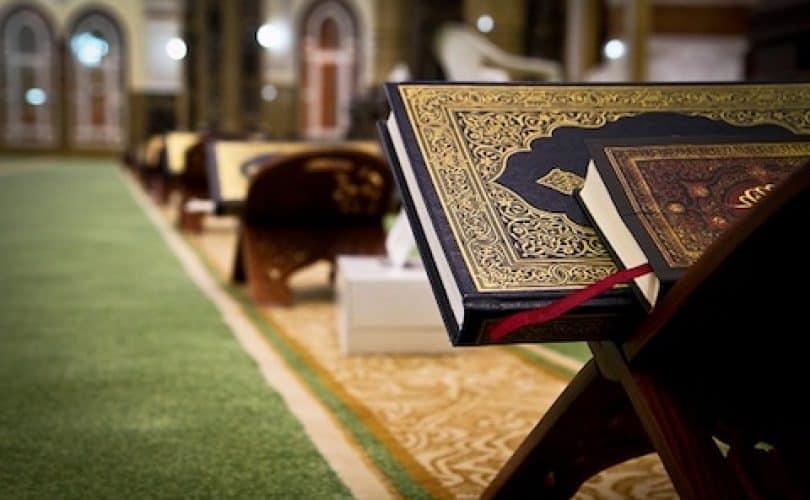 Tingginya Semangat Para Salaf Dalam Menjalankan Sunnah