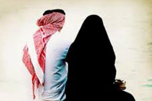 Perekat Terkuat Antara Suami Dan Isteri Bukanlah Cinta, Tapi Agama