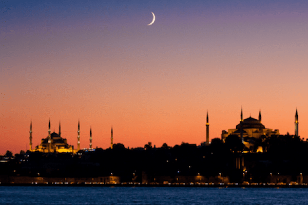 Derajat Hadits Bahwa Sebaik-Baik Pemimpin Adalah Yang Menaklukan Konstantinopel